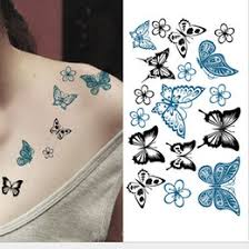 canada butterfly tattoo designs wrist supply butterfly tattoo
