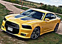 2012 dodge charger srt8 superbee 2012 dodge charger srt8 392 bee 1 of 500 custom fascia
