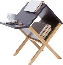 Tisch Buche Emform Couchtisch Buchtisch Ungewöhnliches Design Mit Funktion