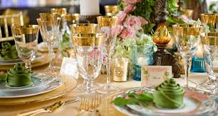 wedding party planner sarabeth events wedding planner event coordinator party