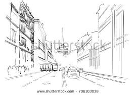freehand stock images royalty free images u0026 vectors shutterstock