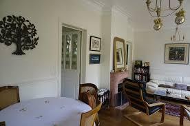 chambre chez l habitant versailles maison eliane versailles chambre chez l habitant à versailles dans