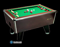 slate bumper pool table difference between slate pool table and non slate fresh great