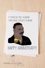 Anniversary Meme - roll safe meme card happy anniversary rs meme card for