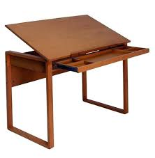 Drafting Tables Ikea Desk Ikea Ikea Drafting Table Medium Size Of Furniture Table