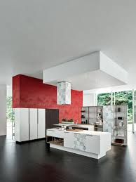 kidkraft vintage wooden play kitchen red walmart com idolza