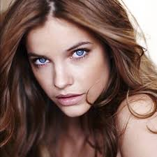 brown eyes hair style hairstyles chocolate brown hair ideas color for blue eyes best