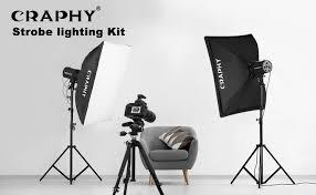 studio lighting equipment for portrait photography 227 best lighting inspiration images on pinterest photography studio