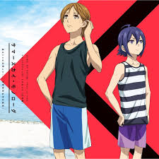 theatrical anime feature king of prism pride the hero hiro hayami