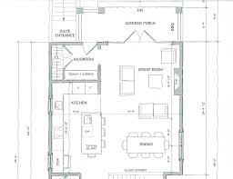 great room floor plans houses flooring picture ideas blogule