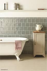 classic bathroom tile ideas classic bathroom tile ideas 3greenangels com