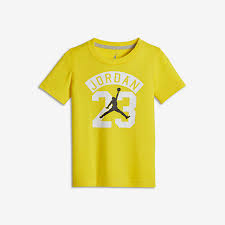 23 infant toddler boys t shirt nike