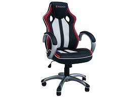 Extreme Rocker Gaming Chair X Rocker Sound Chairs Don U0027t Just Sit There Start Rocking