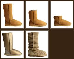 ugg boots on sale whooga ugg boots discount rubicon