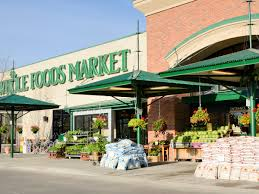 13 whole foods items that will be cheaper on monday thanks to