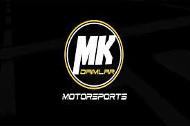 subaru kenya logo kenya u0027s car enthusiasts platform daimlar motorsports kenya