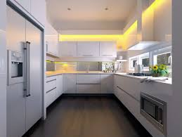 How To Clean White Kitchen Cabinets Kitchen Cabinets Awesome Kitchen Cabinet Idea Cool White