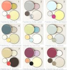 decorations home decor color schemes home decor color palettes