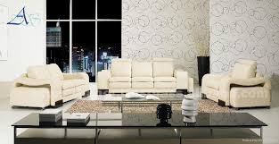 afosngised luxurious leather sofa set afos t 2 china