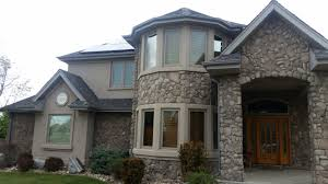 renewal by andersen our service areas serving denver co residents denver co an amazing custom home in the lowry area of denver said