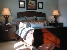 Masculine Living Room Decorating Ideas Masculine Living Room Ideas Antique Bed Set Furniture Soft Foam