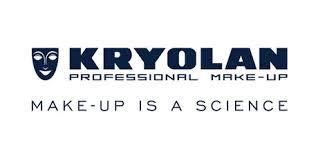 kryolan professional make up kryolan professional make up events eventbrite