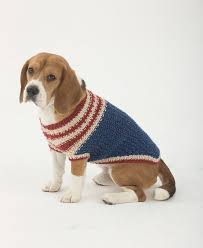 46 best knitting patterns for dogs images on pinterest dog