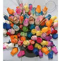 wooden roses china wooden flowers wooden roses wooden flowers artificial