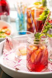 161 best drinks images on pinterest drink recipes cocktail