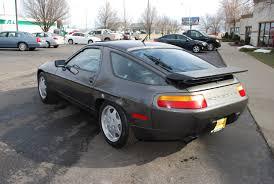 1991 Porsche 928 Gt U2014 Expert Auto Appraisals
