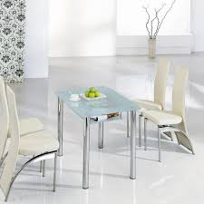 Small Square Kitchen Design Small Square Kitchen Table Round Kitchen Table Set Kitchen Small