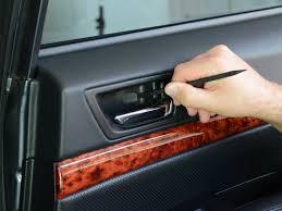 2010 2014 subaru legacy rear door panel replacement 2010 2011