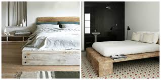 Diy Platform Bed Diy Platform Beds