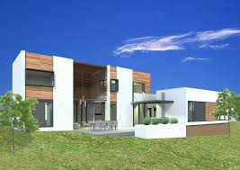 design a house free architecture houses blueprints waplag throughout drawing house