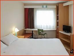 chambre d hotes milan chambre d hotes milan beautiful chambre chambre d hotes milan