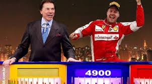 Sebastian Vettel Meme - o meme sebastian vettel podcast f1 brasil