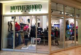 maternity store nursing room motherhood maternity center mall