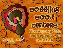 191 best pre k thanksgiving images on thanksgiving