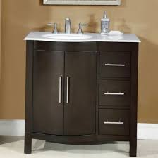 Bathroom Vanities 30 Inches Wide 48 Inch Bathroom Vanity With Top And Sink Bathroom Vanities 30