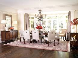 unfinished wood dining room chairs unfinished international concepts dining chairs room canada wood