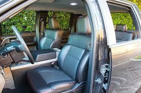 Car Upholstery Installation Katzkin Leather Seat Install