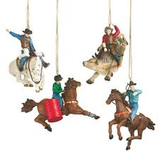 best 25 rodeo rider ideas on bull rodeo and