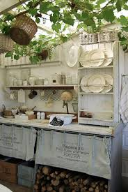 Country Chic Kitchen Ideas 27 Amazing Outdoor Kitchen Ideas Your Guests Will Go Crazy For