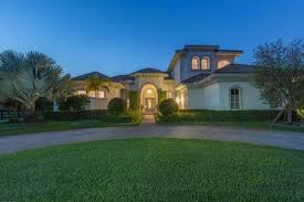saddle trail park real estate houses and apartments for sale in
