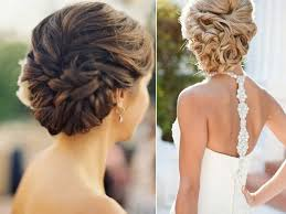 upstyle hair styles bridal hairstyle upstyle fade haircut