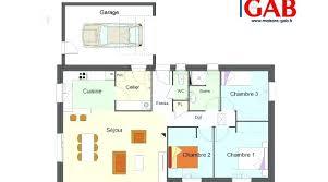 bureau coffre 3 en 1 bureau 3 en 1 bureau 3 en 1 bureau coffre 3 en 1 minnie civilware co