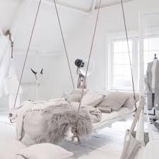 depannage chambre froide depannage chambre froide impressionnant le sommeil en suspens dans
