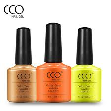 online buy wholesale impress nails from china impress nails