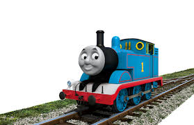 thomas and friends wallpaper the wallpaper 100 thomas and friends wall mural thomas and friends 2 thomas the tank engine