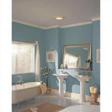 bathroom exhaust fan with light and nightlight bathroom design ideas